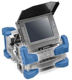 Olympus Fx Industrial High Iplex Versatile Videoscopes End OkX0wn8P