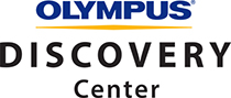 The Olympus Discovery Center Program