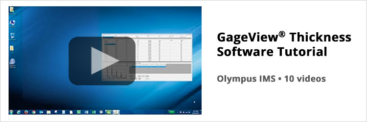 You Asked And We Listened New Gageview Instructional Videos Blog